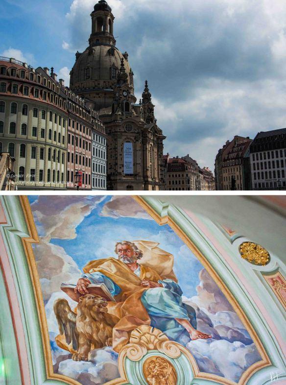 selah_candace_rose_Dresden_13